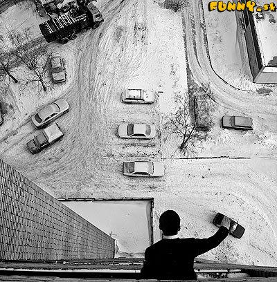 Hranie sa s autíčkami pre dospelých