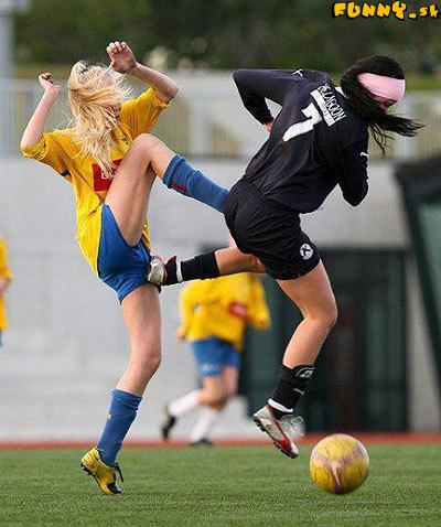 Športom k trvalej invalidite