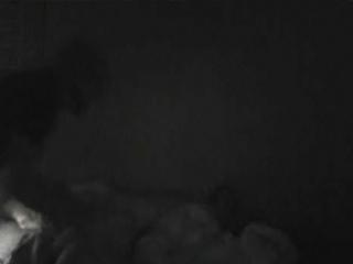 Trestanie perverzákov - skrytá kamera