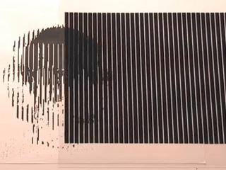 Koleso štastia - skrytá kamera