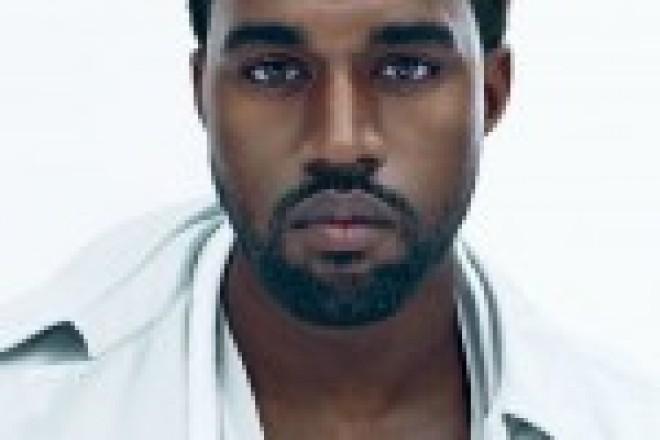 Kanye West s novým songom