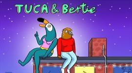 Scenáristka BoJack Horsemana pripravuje nový animovaný seriál