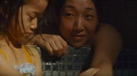 Dojímavá upútavka na nový film Hirokazua Koreedu