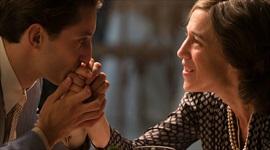Slováci milujú francúzske filmy. Osem noviniek, ktoré vás môžu zaujať