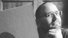 Pri tragickej autonehode zahynul režisér, scenárista a spisovateľ Peter Krištúfek