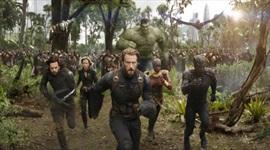 Tretí Avengers potešia verných, no legendárnych scén majú menej