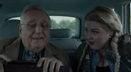 O Európske filmové ceny zabojujú filmy Tlmočník a Ťažká duša
