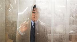 Kinema Choice na 13. MFF Cinematik ponúkne premiéry z Cannes a Sundance