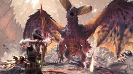 Filmová adaptácia počítačovej hry Monster Hunter s Millou Jovovich