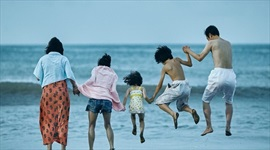 Film, ktorý získal Zlatú palmu v Cannes, by malo vidieť čo najviac Slovákov
