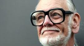 Hororový kráľ George A. Romero po sebe zanechal množstvo scenárov