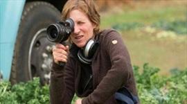 Kelly Reichardt nakrúti nezávislý western Old Crew