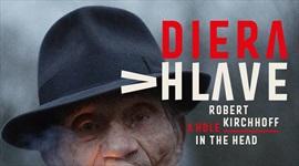 Na DVD vychádza dokument Diera v hlave