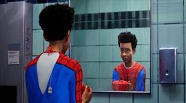 Spider-Man: Paralelné svety láme žáner aje komiksom novej generácie