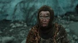 Islandská snímka svýrazným etickým ahumanistickým nábojom