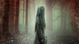 B(P)líži sa ďalší horor od producentov - The Conjuring Universe