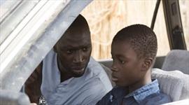 Dramédia zo Senegalu príde aj do našich kín