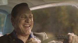 Viggo Mortensen chystá režijný debut
