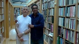 Unikátny indický sedemhodinový dokument o československej novej vlne