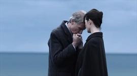 Isabel Coixet a jej nový anglický film s Emily Mortimer a Billom Nighym