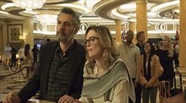 Zamilovaná Gloria je určená tým, čo do kina nechodia takmer vôbec