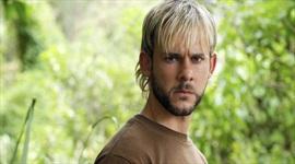 Dominic Monaghan v thrilleri s Melom Gibsonom