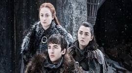 Najviac nominácií na ceny Emmy získali Hry o tróny